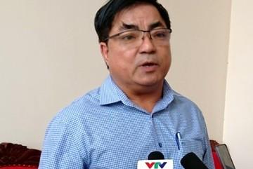 Đắk Lắk chọn được 2 bí thư huyện bằng thi tuyển công khai