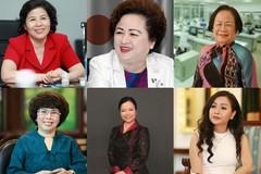 Vượt trên Singapore, chị em Việt Nam tự hào điều này