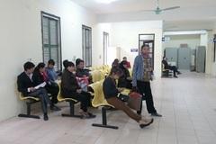 Bộ Y tế: Hạn chế đến bệnh viện, đặt lịch khám qua điện thoại