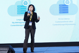 Qualcomm mở cơ hội cho startup công nghệ Việt