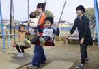 Ứng dụng tìm người trông con được phụ huynh Nhật săn đón