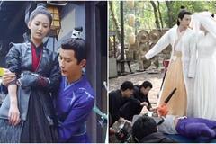 Phim Trung Quốc đã lừa khán giả bằng những chiêu 'vi diệu'