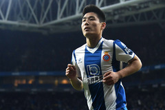 """""""Maradona Trung Quốc"""" dương tính với Covid-19"""