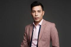 Minh Beta tung ca khúc 'Việt Nam ơi' phiên bản chống Covid-19