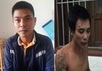 2 trung úy công an ở Đà Nẵng bị chém: Bắt thêm 1 nghi phạm