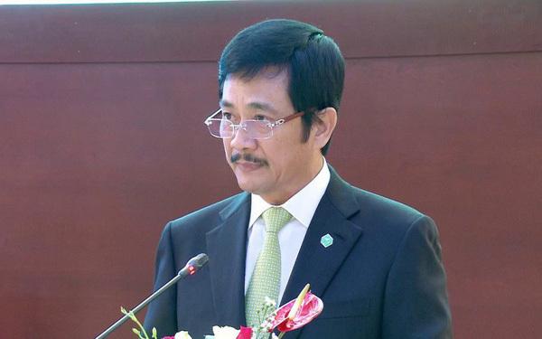 Ông Đặng Thành Tâm tái xuất, cùng loạt đại gia Việt tung tiền ngàn tỷ