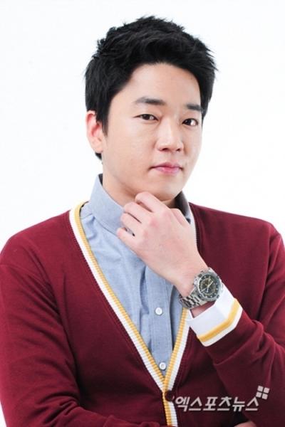 Hai diễn viên Hàn qua đời thương tâm vì nhiễm trùng máu cấp tính