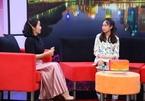 Ốc Thanh Vân giật mình trước câu chuyện của cô bé 15 tuổi