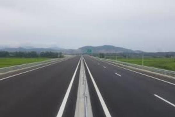 TP.HCM và Bình Phước thống nhất làm cao tốc 36.000 tỷ