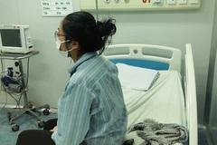 Bệnh nhân số 17 đã hai lần âm tính nCoV