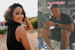 Hoa hậu H'Hen Niê tiết lộ bạn trai và kế hoạch đám cưới