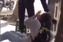Nữ sinh đánh nhau, giáo viên thương học trò không báo cáo Ban giám hiệu
