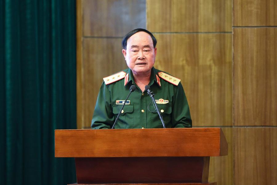 Thủ tướng làm việc trực tuyến với 50 điểm cầu về chống dịch trong toàn quân