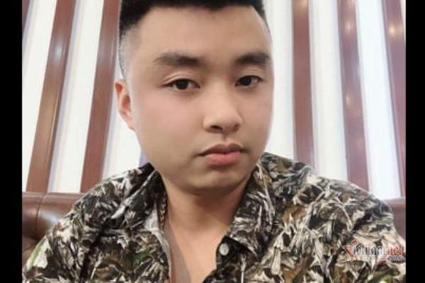 Cầm dao vào nhà nghỉ chém người, thanh niên Hải Dương bị bắn chết