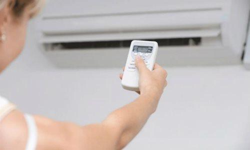 Mẹo dùng bình nước nóng, máy lạnh, điều hòa giảm 40% hóa đơn