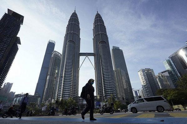Tìm chuyến bay cho công dân bị mắc kẹt tại Malaysia