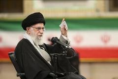 Mỹ đề nghị giúp chống dịch, Iran thấy 'lạ lùng'