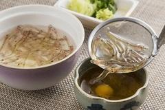7 món ăn kỳ lạ của người Nhật