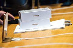 Apple vẫn ra mắt iPhone 12 vào tháng 9 bất chấp Covid-19
