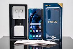 5 lý do khiến Oppo Find X2 'lọt mắt xanh' dân săn ảnh, quay phim