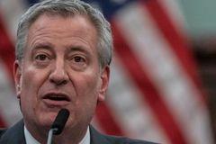 Coronavirus: New York warns of major medical shortages in 10 days
