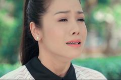 Nhật Kim Anh khóc òa khi tòa sơ thẩm giao quyền nuôi con