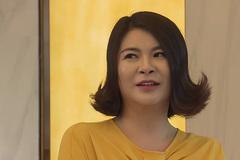 NSƯT Kim Oanh: Vô duyên đã là gì, tôi mong vai ác nhất Việt Nam!