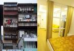 Có hơn 1 tỷ đồng, nên mua chung cư hay nhà tập thể cũ?