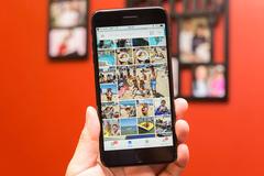 Cách khôi phục hình ảnh đã xóa trên iPhone