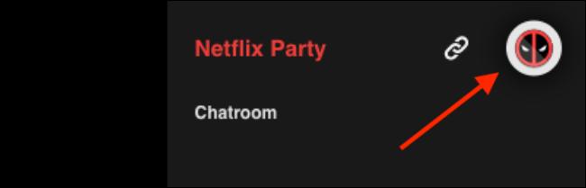 Cách xem phim với bạn bè trong những ngày bị cách ly bằng Netflix Party