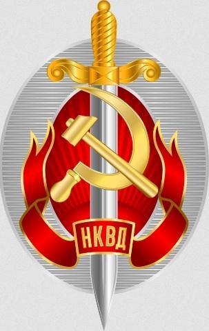 Liên Xô,Nhật,Mỹ,Trân châu cảng,tình báo