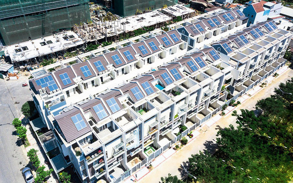 rooftop solar power,EVN,electricity price,IT news,sci-tech news