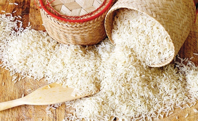 Rice products remains bright star among VN's farm export items