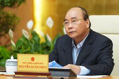 Thủ tướng đồng ý cho đóng góp tự nguyện khi cách ly tập trung