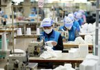 Two textile and garment companies to benefit the most from EVFTA