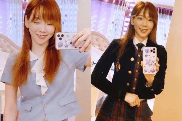 BTS dạy tiếng Hàn cho người hâm mộ toàn thế giới