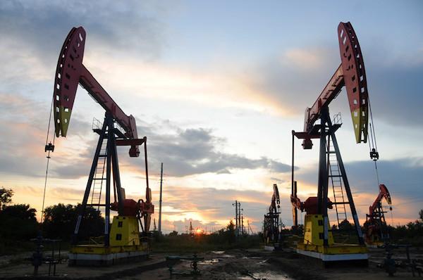 giá dầu,kinh doanh,PVN