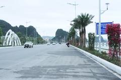 Quảng Ninh dựng 'Con đường di sản' thông qua tác phẩm nghệ thuật