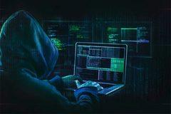 Tin tặc tăng tấn công WHO giữa đại dịch Covid-19