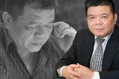 Đề nghị truy tố con trai ông Trần Bắc Hà và 11 bị can khác