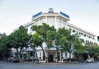 Lý do 2 người Việt được cách ly tại khách sạn Hòa Bình
