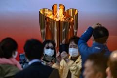 Nhật Bản nhận phán quyết cuối cùng, 'ngọn hải đăng' 2020 mất lửa