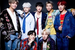 BTS launch lessons to help their fans learn Korean