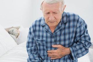 Giải pháp cải thiện sức khỏe hệ tiêu hóa ở người cao tuổi