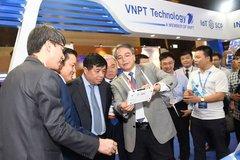 Make in Vietnam là một trong những động lực cho kịch bản tăng trưởng kinh tế