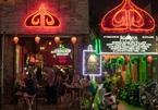 Thêm 3 ca nghi nhiễm cao liên quan bệnh nhân 91 tại quán bar ở Sài Gòn