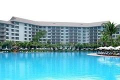 Thủ tướng đồng ý huy động khách sạn, resort làm nơi cách ly có thu phí
