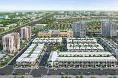 5 yếu tố tạo sức hút của dự án Đông Tăng Long