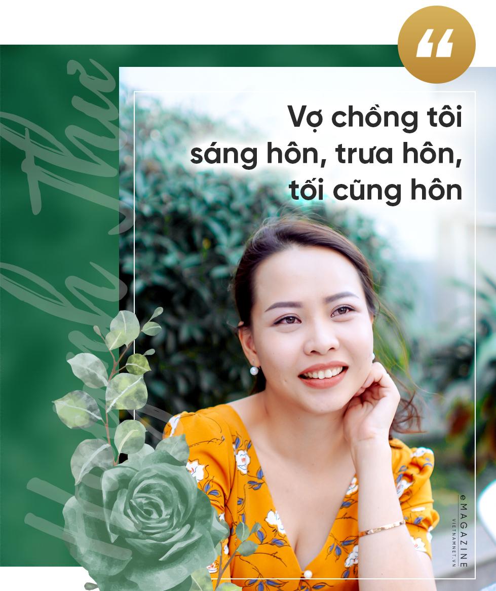 chuyen tinh co tich cua nhac si duc huy va vo kem 44 tuoi 3 Tuấn Ngọc: Hơn 40 năm đứng trên sân khấu mới được nổi tiếng