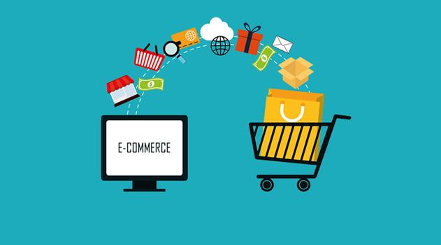 Vietnam's e-commerce sees few benefits during Covid-19 crisis